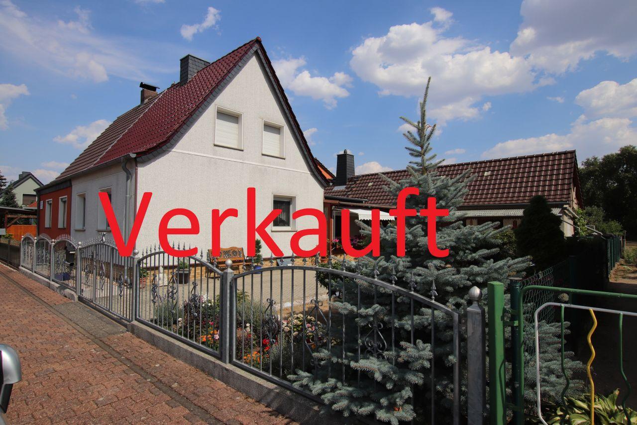 Bereits verkaufte Immobilien in 06905Bad Schmiedeberg
