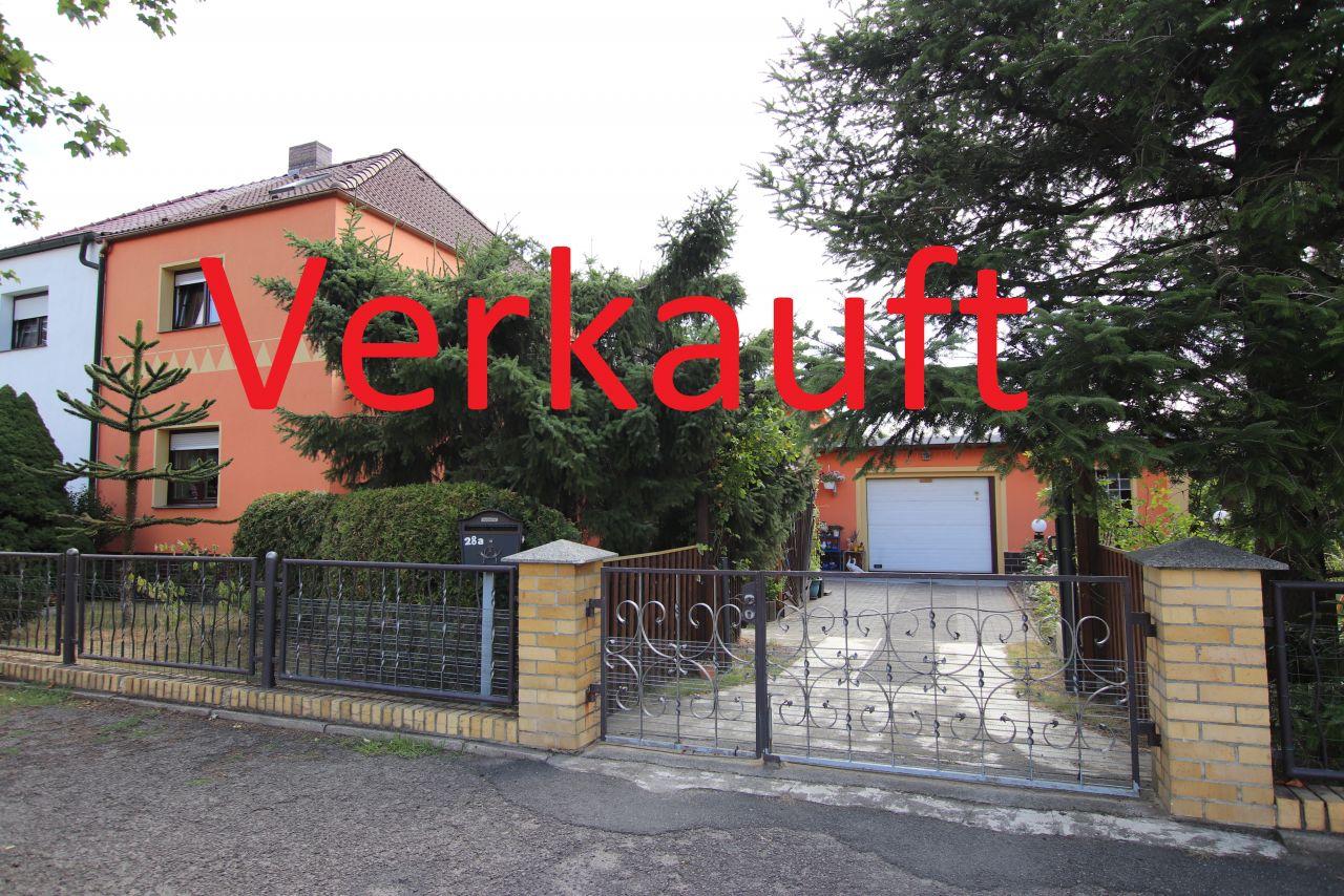 Bereits verkaufte Immobilien in 04838Eilenburg: