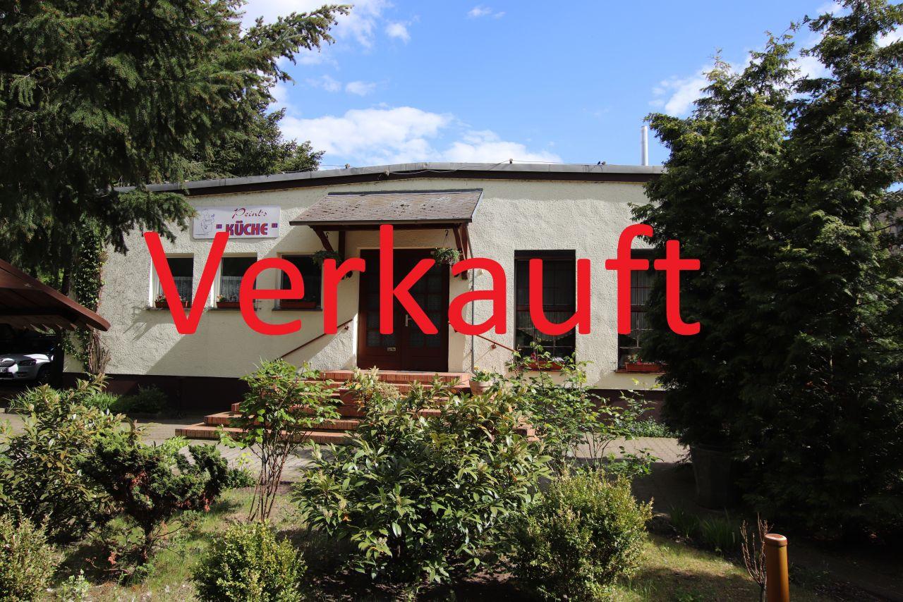 Bereits verkaufte Immobilien in 04916Herzberg