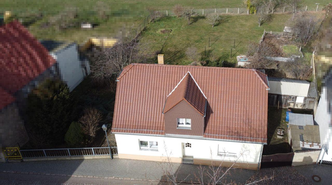 Bereits verkaufte Immobilien in 04874 Belgern