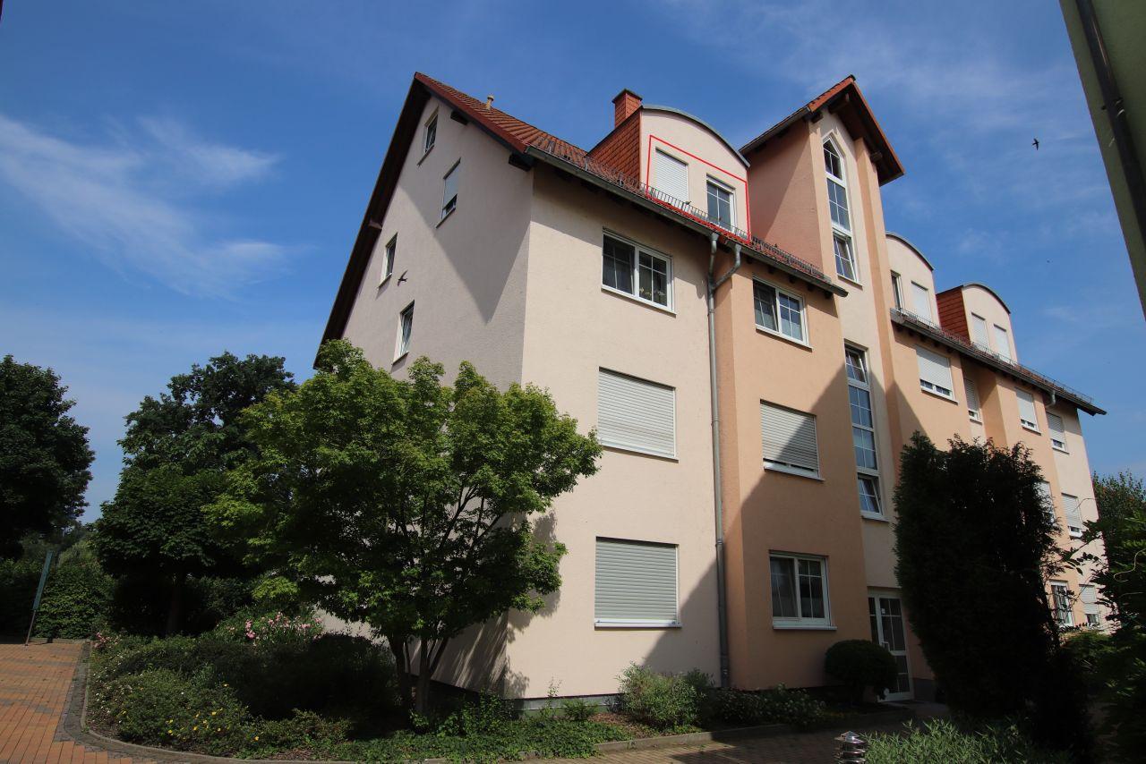 Bereits verkaufte Immobilien in 04860Torgau: