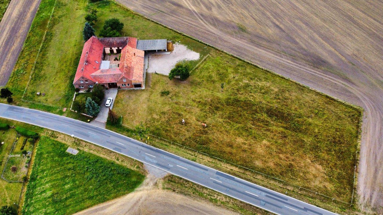Bereits verkaufte Immobilien in 03253 Doberlug-Kirchhain: