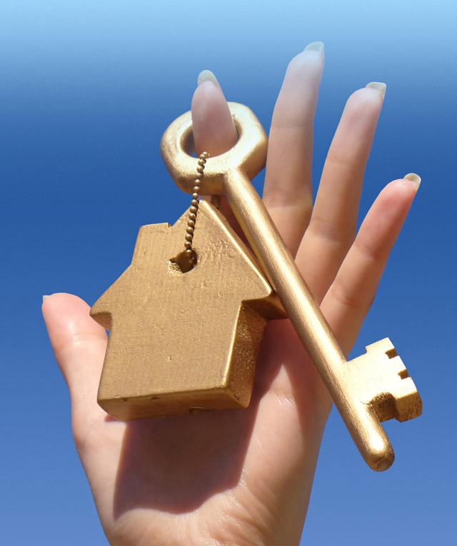 Immobilien-Verkauf in 04916 Herzberg